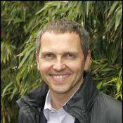 Thomas Hugues : sa belle aventure avec quatre orphelins !
