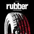 Des images de  Rubber , de Quentin Dupieux, en salles le 10 novembre 2010.