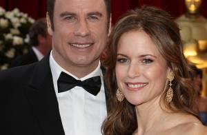 La femme de John Travolta, Kelly Preston, décroche un rôle dans la série 'Medium'