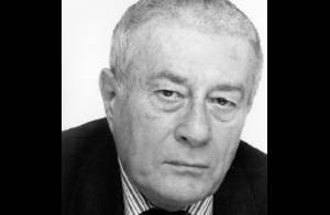 Sacha Briquet : Le comédien est mort dans de terribles circonstances...