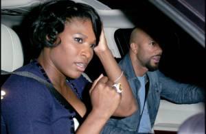 Serena Williams et Common : Leur histoire est-elle vraiment finie ?
