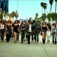 Juillet 2010 : Orelsan et The Toxic Avenger signent la bombe  N'importe comment . Pas seulement un tube de l'été : un hymne générationnel.