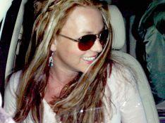 VIDEO : retrouvez la prestation intégrale de Britney Spears dans 'How I Met Your Mother'...