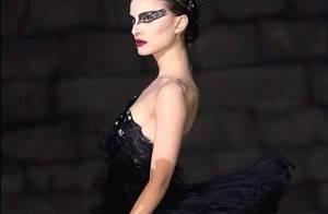 Découvrez les belles Natalie Portman et Mila Kunis en danseuses étoiles face au séduisant Vincent Cassel !