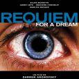 Une scène emblématique de  Requiem for a Dream , de Darren Aronofsky, sorti en 2000.