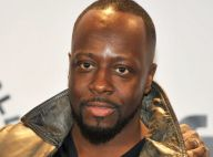 Wyclef Jean, prochain président de la République d'Haïti ? Ca se confirme ! (réactualisé)