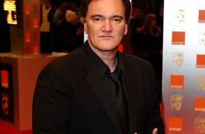Quentin Tarantino va passer dix jours romantiques avec Natalie Portman, Arnaud Desplechin et Mila Kunis !