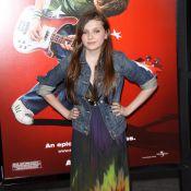 Abigail Breslin : De 10 à 14 ans, découvrez la métamorphose de Little Miss Sunshine !