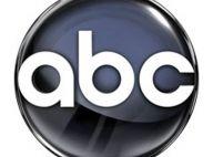 Harcèlement sexuel : Steve Mcpherson, président de ABC, a été obligé de démissionner !