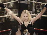 Lady Gaga, Christina Aguilera, Rihanna, Taylor Momsen : après Madonna, elles prônent le porno-chic, la preuve en clips !
