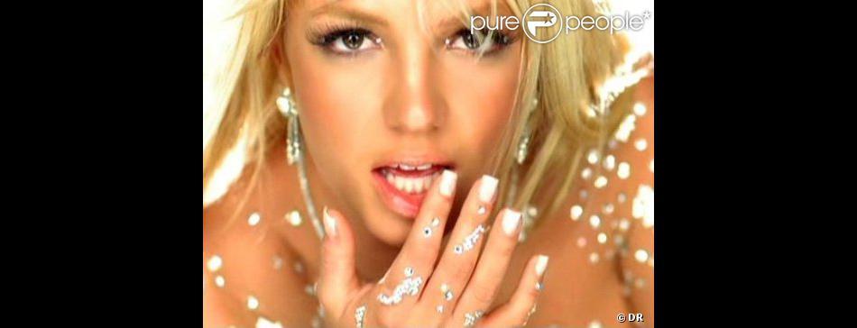 photo Vanessa blue bad to the bone porn music video