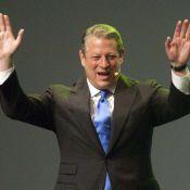 Al Gore : Le prix Nobel de la paix innocenté dans une affaire d'abus sexuel  !
