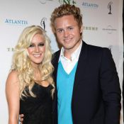 Heidi Montag et Spencer Pratt : Après un an d'union rocambolesque et 10 opérations de chirurgie... ils divorcent !