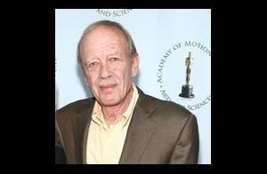 Tom Mankiewicz, scénariste de plusieurs volets de James Bond, est mort...