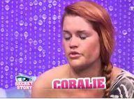 Secret Story 4 : Coralie, Julie et Maxime nominés, Benoît trahit Julie... et Stéphanie sa meilleure amie !