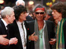 Les Rolling Stones en route pour un 23e album