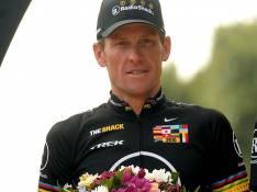 """Lance Armstrong, les yeux rivés sur une nouvelle étape : """"Il ne faut jamais dire jamais"""" !"""