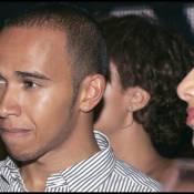 Nicole Scherzinger : Lewis Hamilton, roi des antipathiques... même en vacances ?