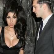 Minute People : Retour sur l'actualité de Carla Bruni, Russell Brand, Amy Winehouse, Nicolas Anelka et les autres !
