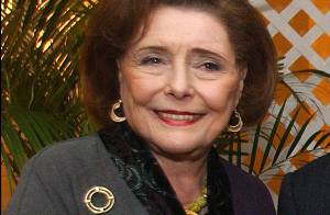La grande actrice hollywoodienne Patricia Neal est morte...
