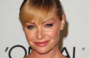 Portia de Rossi veut changer de nom !