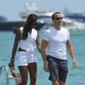 Malgré le procès Taylor et les polémiques, Naomi Campbell fait la fête avec Leonardo DiCaprio et Janet Jackson !