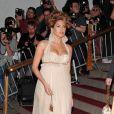 La bomba latina Eva Mendes, toujours sublime à chaque occasion, même si comme tout le monde, elle aussi a eu le droit à quelques fashion faux pas !