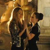 Gossip Girl : Blake Lively sur le départ ? La production dément ! (réactualisé)