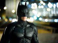 """""""Batman 3"""" : Toutes les dernières infos du prochain film de Christopher Nolan !"""