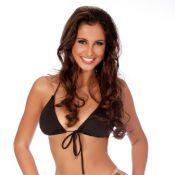 Polémique Miss Univers : Les Miss osent poser seins nus... Malika Ménard refuse !