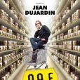 Jean Dujardin dans 99 Francs