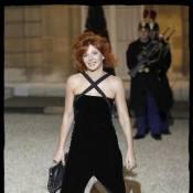 EXCLU : Mylène Farmer en duo avec une grande star américaine !