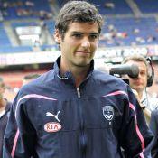 Yoann Gourcuff, coeur de Lyon pour 22 millions !