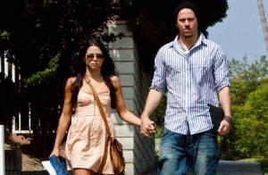 Channing Tatum : Encore une fois, il semblerait qu'il laisse sa magnifique femme à l'écart !