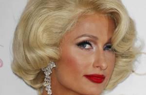 Paris Hilton : Un homme armé est entré par effraction dans sa propriété !
