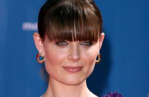 Emmy Awards 2010 : Emily Deschanel, Mario Lopez, Susan Sarandon... Un tapis rouge plus que chic !