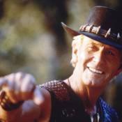 Paul Hogan : le célèbre Crocodile Dundee a le droit de quitter l'Australie !