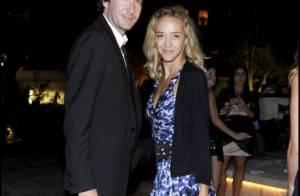 Hélène de Fougerolles et son amoureux Antoine Arnault ont brillé d'élégance au côté de Sofia Coppola et Paz Vega !