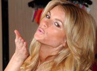 PHOTOS : les tops de Victoria's Secret vous présentent la collection de maillots de bains...
