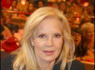 Sylvie Vartan : Sa fille Darina, 13 ans, enfin présentée au grand public !