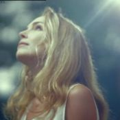 EXCLU Claire Keim : Découvrez le clip de son premier single, une bulle musicale raffinée et poétique !