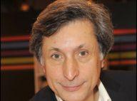 Patrick de Carolis quitte France Télévision sans un centime d'indemnités !