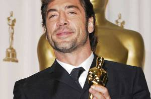 Javier Bardem viré par Francis Ford Coppola : encore une histoire de femme...