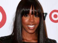 "Kelly Rowland : Découvrez ""Forever and a Day"", son nouveau tube en duo avec David Guetta !"