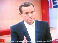 Trafic de stupéfiants : Jean-Luc Delarue serait-il irremplaçable ? Eh non ! (réactualisé)