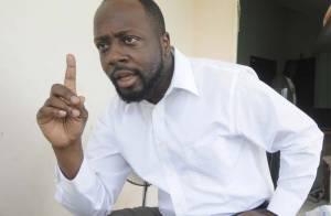 Wyclef Jean candidat à la présidence d'Haïti : Un immense et douteux coup du pub ?
