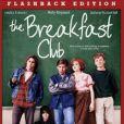 La bande-annonce de  The Breakfast Club , de John Hughes, sorti en 1985.