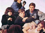 """""""The Breakfast Club"""" : Quand les stars du film culte se retrouvent 25 ans après..."""