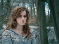 Harry Potter et les Reliques de la mort : Nouvelles images, nouveaux frissons !