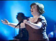 Susan Boyle dévoile le premier single de son nouvel album : la reprise du Perfect Day de Lou Reed !